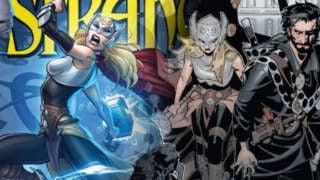 Doctor-Strange-18-Cover-Thor-Header