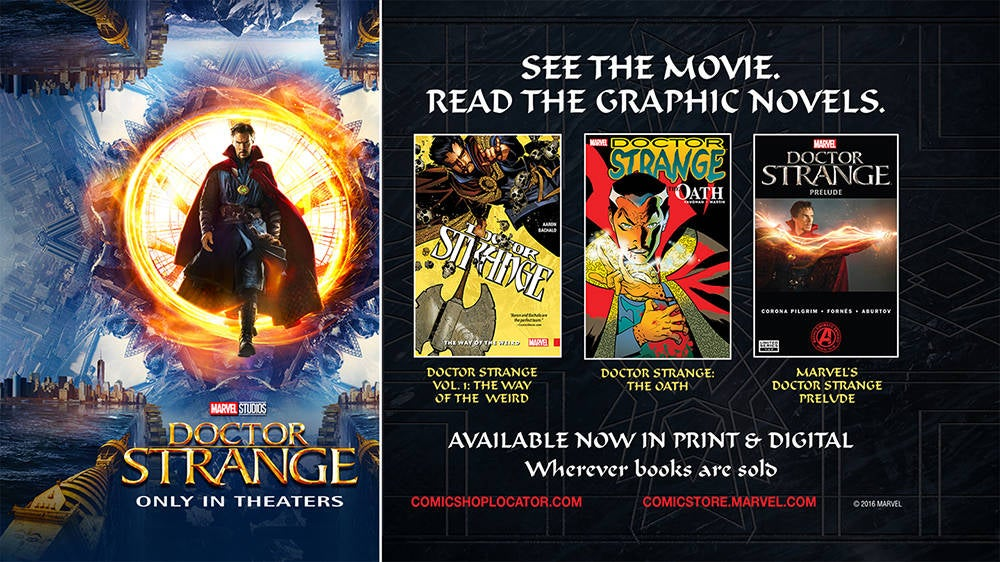 Dr-Strange-In-Theater Example