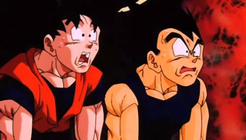 dragon-ball=aadf303b876d55567b4a6b254800f2d1
