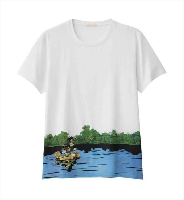 dragon-ball-clothes-news_xlarge_DBxGU_T-shirts_07_R