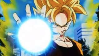 dragon-ball-ki