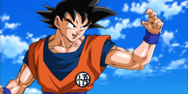 dragon-ball-super-050-05-goku-prepares