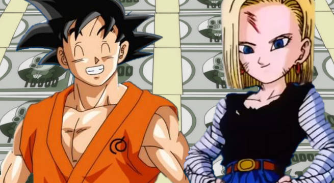 Dragon Ball Super  Funimation  Watch Anime Streaming Online