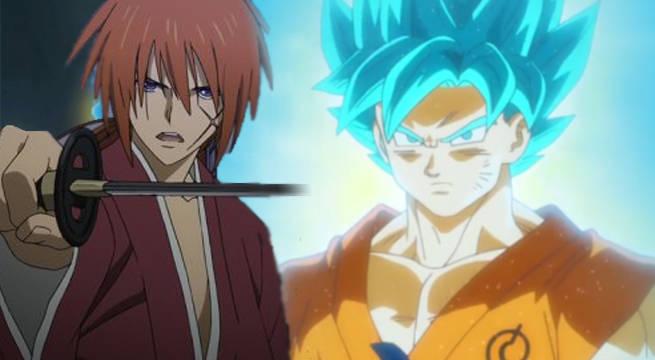 dragon-ball-super-rurouni-kenshin
