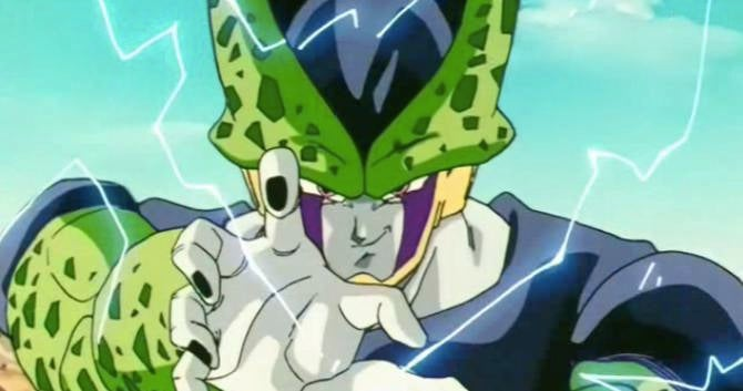 DRAGON-BALL-Z-CELL-Screen Shot 2017-03-09 at 113510 PM