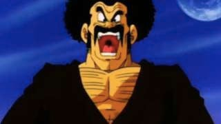dragon-ball-z-hercule-satan