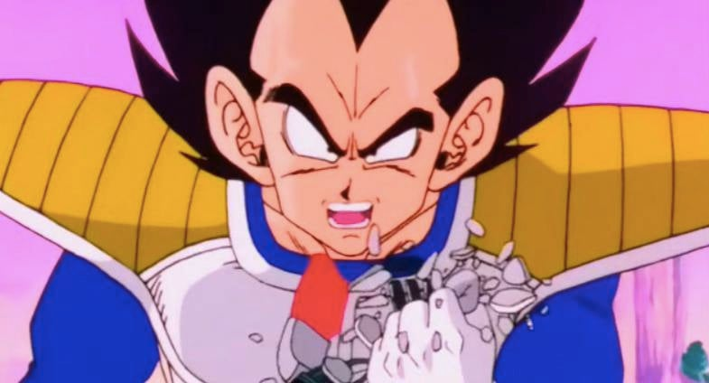 dragon-ball-z-vegeta-9000