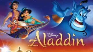 Dreamcasting-Aladdin-Header