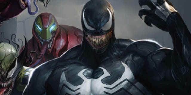 Edge of Venomverse Header
