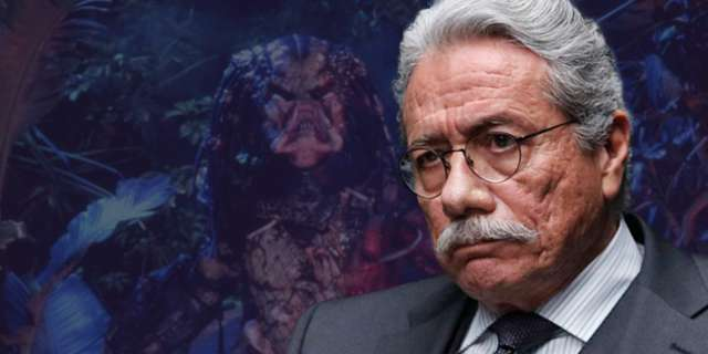edward-james-olmos-predator