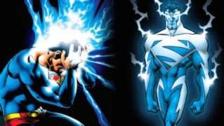 electric-superman-transformed-1997