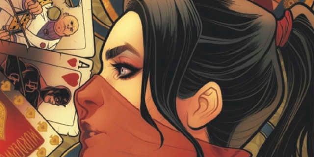 Elektra-#2-Marvel-Preview07