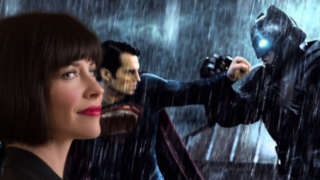 evangeline lilly jabs at dc talks ant-man the wasp
