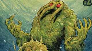 Exclusive-Man-Thing-#2-Marvel-Preview-Header