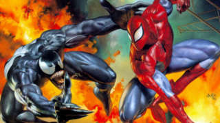 Fabian Nicieza vs Rob Liefeld Venom R rating