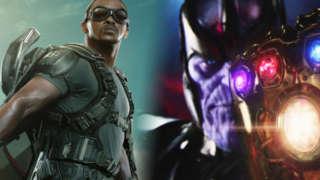 falcon-avengers-infinity-war