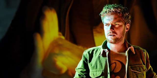finn-jones-iron-fist