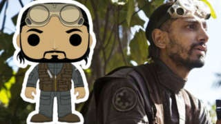 funko bodhi rook rogue one