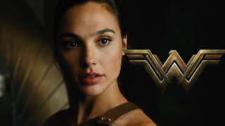 gal-gadot-wonder-woman-mission