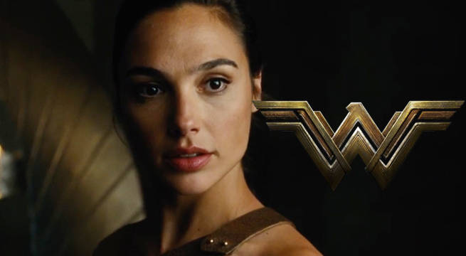 Producer Reveals The Most Important Part of Wonder Woman's Mission