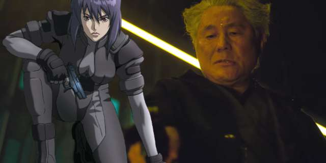ghost-in-the-shell-beat-takeshi
