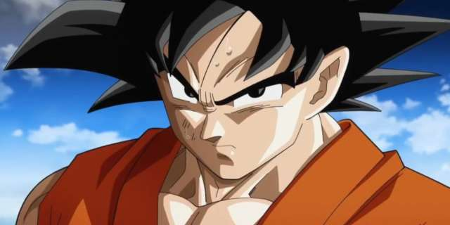 goku-of-dragon-ball-super