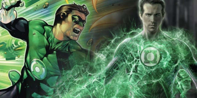 Green-Lantern-Ryan-Reynolds-Hal-Jordan-Suit