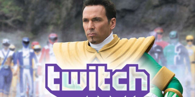 Green-Ranger-Power-Rangers-Twitch