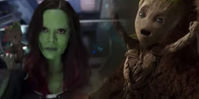 Guardians-Of-The-Galaxy-Vol-2-Groot-Header