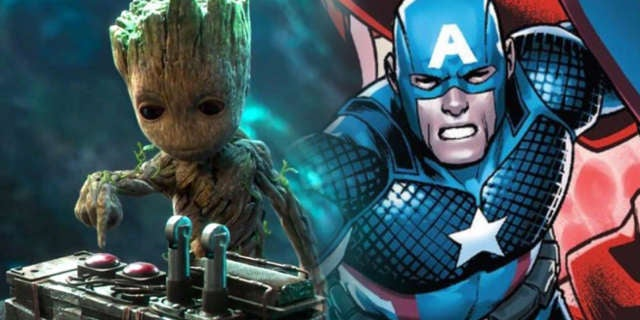 Guardians-Of-The-Galaxy-Vol-2-Secret-Empire
