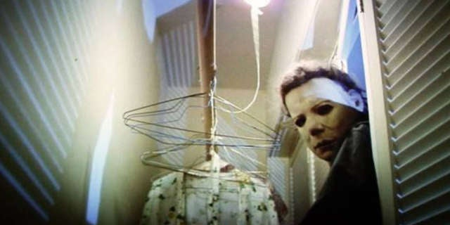 halloween danny mcbride david gordon green sequel