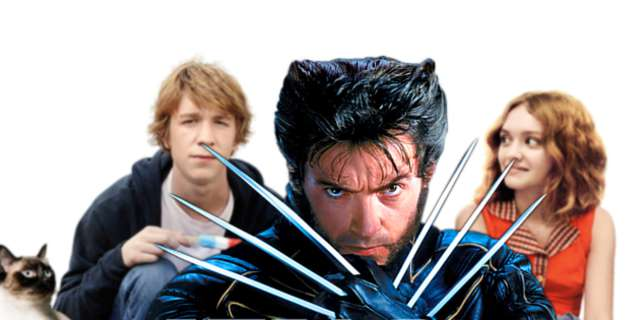 hugh-jackman-wolverine-me-and-early-and-the-dying-girl