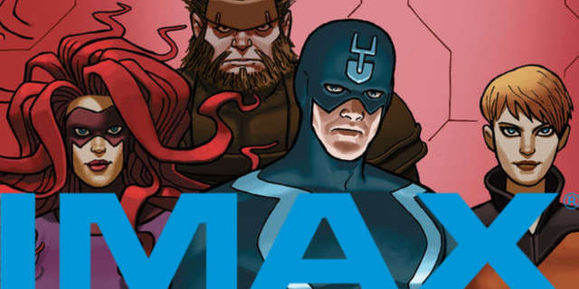 inhumans imax premiere date september 1
