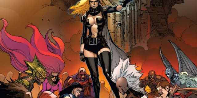 Inhumans-VS-X-Men-6-Villain-Spoiler-Header