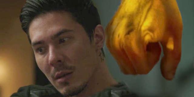 iron fist lewis tan asian american cast