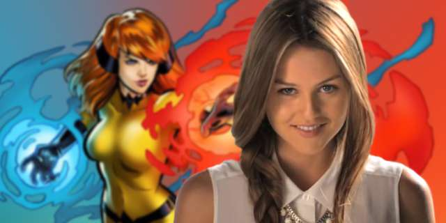 isabelle-cornish-inhumans-crystal