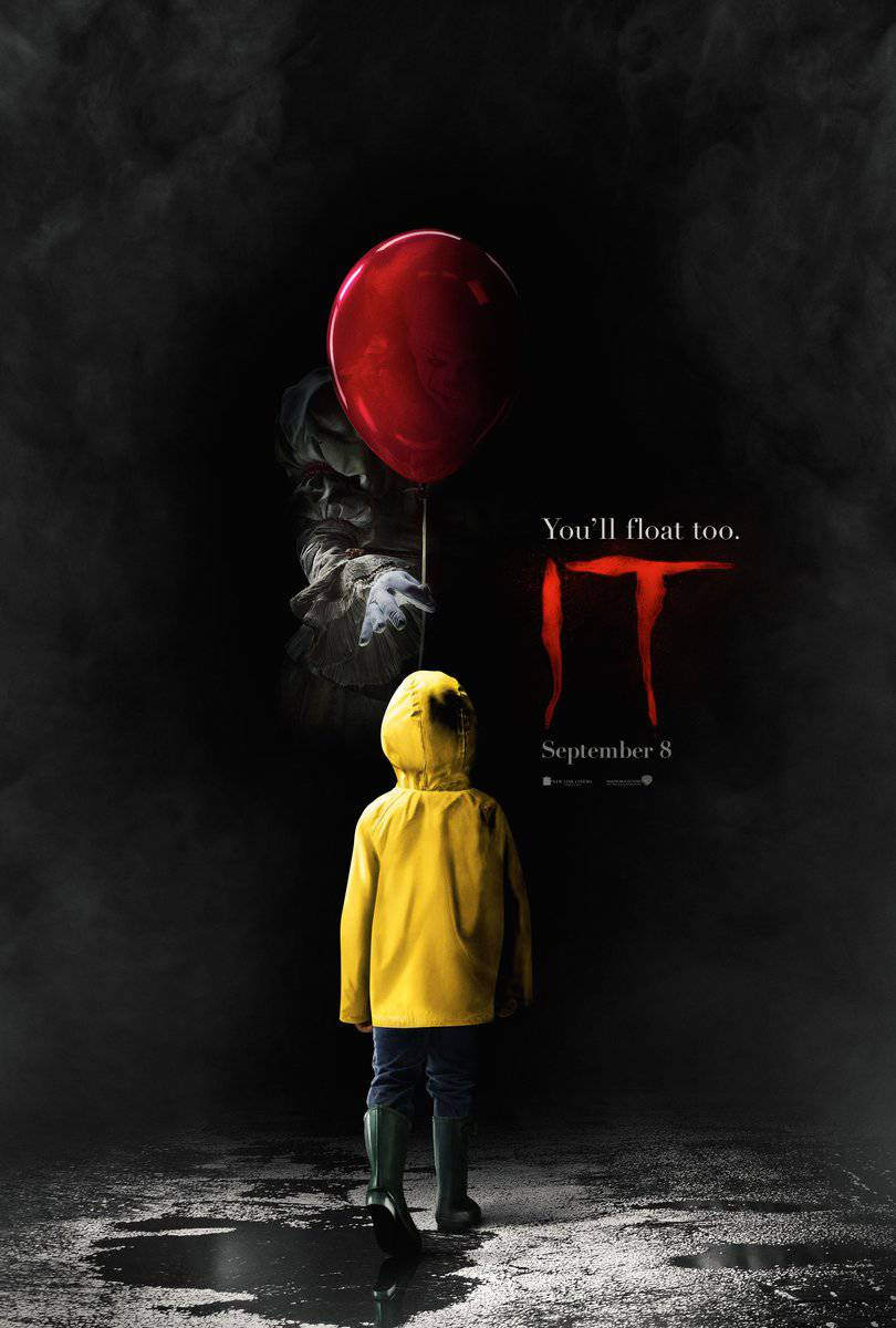 it-movie-poster-stephen-king-987066.jpg