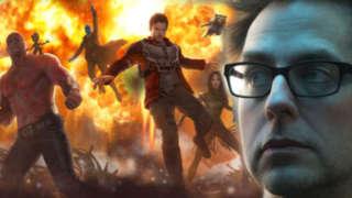 james-gunn-on-guardians-of-the-galaxy-vol-3-sequel-plans