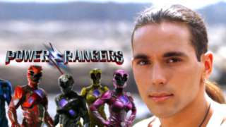 jason-david-frank-power-rangers-premiere