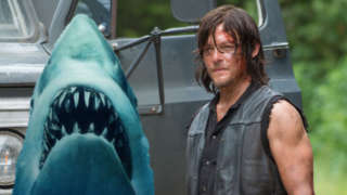 jaws twd