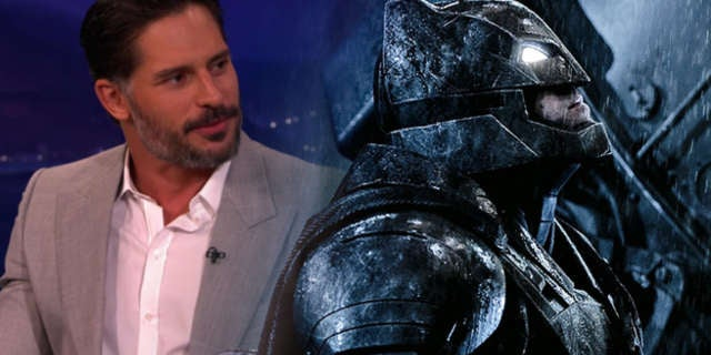 Joe-Manganiello-DC-Comics-Movies-Batman-2