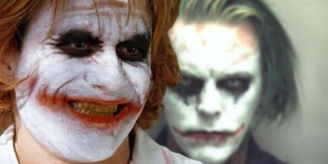 joker-arrested