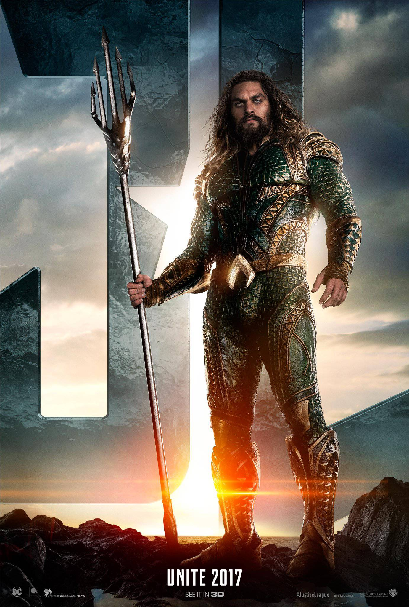 justice-league-aquaman-jason-momoa-24022