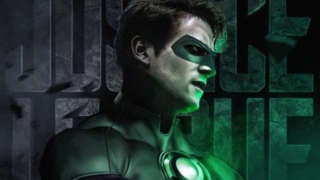 Justice-League-Armie-Hammer-Green-Lantern