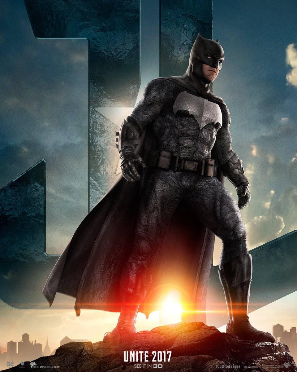 justice-league-batman-character-poster-e