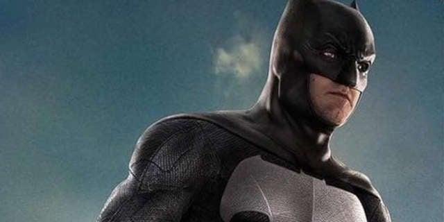 Justice-League-Batman-Character-Poster-Header