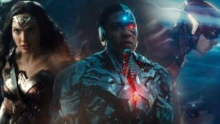Justice-League-Chemisty