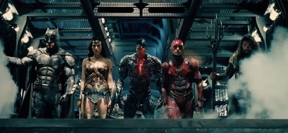 justice-league-international-trailer