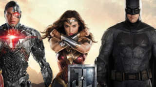 justice league movie poster header 480