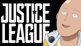 justice-league-one-punch-man